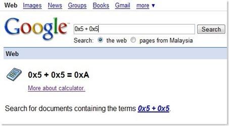 google math 3