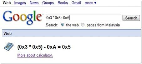 google math 7