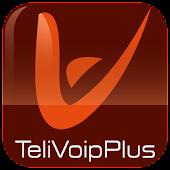 Download Teli Plus APK on PC