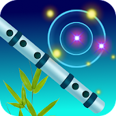 Download Full Magic Flute 1.34 APK