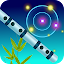 Magic Flute for Lollipop - Android 5.0