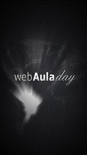 webAula Day