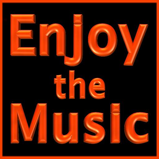Enjoy the Music.com Audiophile