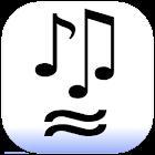 MutePhone (Silent / Mute) icon