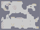 Thumbnail of the map 'Standard 08-0'