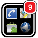App Folder Advance Pro icon