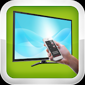 Download Android App TV Remote for Samsung