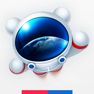 Baidu Browser - a fast & feature packed web browser you should try