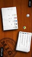 Screenshot of MIG Lite – Frågespel