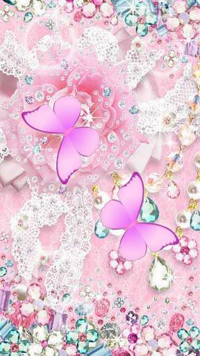 免費下載個人化APP|Kira Kira☆Jewel(No.49)Free app開箱文|APP開箱王