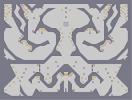 Thumbnail of the map 'Iron Tusk'