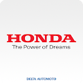 Android aplikacija Honda Srbija na Android Srbija