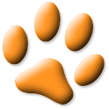 Cat Games Donate icon