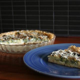 Brown Rice Tart Shell Recipes