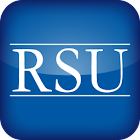 Rogers State University icon
