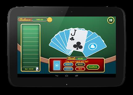 blackjackist blackjack - best online casino game
