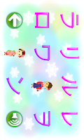 Screenshot of Kids Puzzle 3 Free