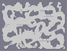 Thumbnail of the map 'Bats in a Cave'