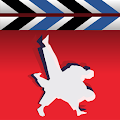 App Judo Video version 2015 APK