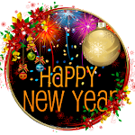 Happy New Year Frames 1.2 Apk