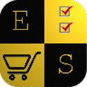 Easy2Shop icon