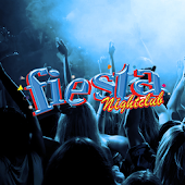 App Fiesta Night Club version 2015 APK