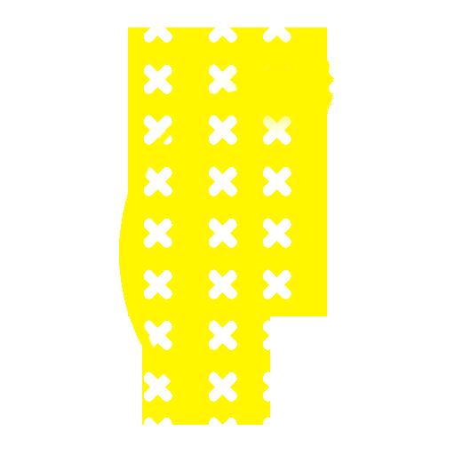 Particle in Magnetic Field LOGO-APP點子