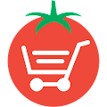 PepperTap - Online Grocery APK for Bluestacks