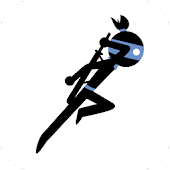 Game Amazing Ninja APK for Kindle
