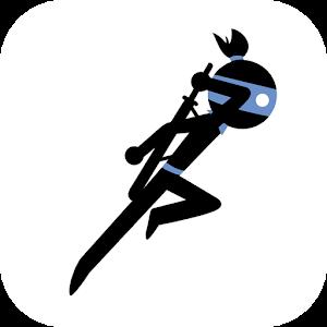 Cover art Amazing Ninja