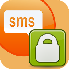 SMS Security Lock