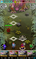 Screenshot of Dot-Ranger - Full Version