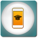 Pocket University: Business icon
