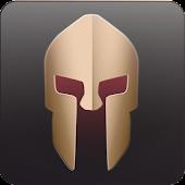 App Spartacus Workout version 2015 APK