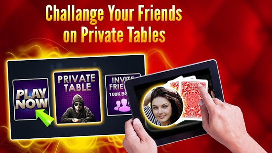 Junglee Teen Patti 3D APK for Nokia   Download Android APK GAMES & APPS for Nokia, Nokia XL ...