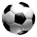 SoccerLive 3D Wallpaper LowRes icon