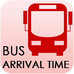 London Bus Arrival Time
