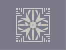 Thumbnail of the map 'Emblem'