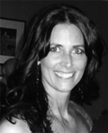 The Virtual Stage's Member-at-Large: Angela Hamre