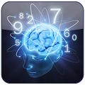 Brain Games APK for Bluestacks