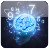 Game Brain Games APK for Kindle