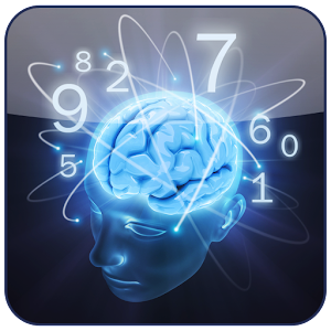 Brain Games - Fun Puzzles
