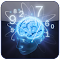 hack astuce Brain Games - Fun Puzzles en français