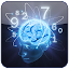 APK Game Brain Games for iOS