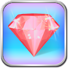 Jewels Online icon