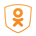 Download Odnoklassniki Moderator APK for Laptop
