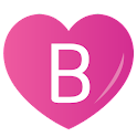Beauty Blogs icon