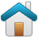 Star Home Inventory icon