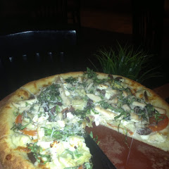 Photo from Picazzo's Organic Italian Kitchen