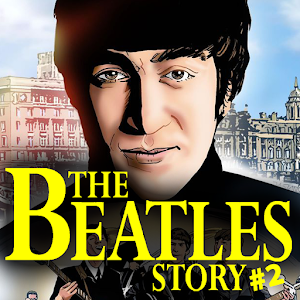 The Beatles Story 2